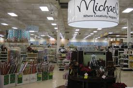 michaels black friday michael u0027s black friday sale 2012 deals begin on thanksgiving day