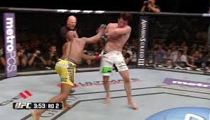 Anderson Silva Bench Press If You U0027re Not Cheating You U0027re Not Trying Bending The Rules In