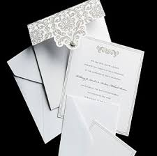 blank wedding invitation kits luxury wedding invitation kits hobby lobby wedding invitation design