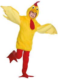 Animal Halloween Costumes Tweens 62 Halloween Costumes Images Costume Ideas