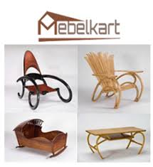 mebelkart one stop shop for furniture and home decor solutions
