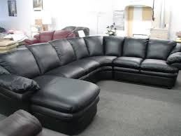 Curved Sectional Sofa With Recliner by Furniture Large Sectional Sofas Curved Sectional Discount