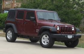 2007 jeep unlimited file 07 jeep wrangler unlimited x jpg wikimedia commons