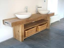 Wooden Bathroom Furniture Uk Best Wood For Bathroom Cabinets Airpodstrap Co