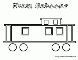 printable train coloring page 1000 images about train coloring