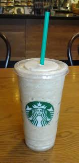 starbucks caramel light frappuccino blended coffee starbucks light frappuccino discontinued americanwarmoms org