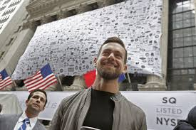 Jack Dorsey House by Dysfunctional Symantec Veritas Deal Sets New Low Bar For Mergers
