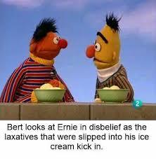 Ernie Meme - 102 best bert and ernie images on pinterest dankest memes funny