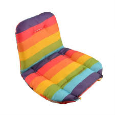 Waterproof Chair Pads Best 25 Cushion Pads Ideas On Pinterest Bench Seat Pads