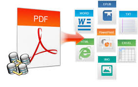 Pdf Converter Pdf Converter Pro From Coolmuster For Windows And Mac