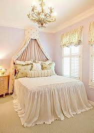 smartly shabby bedroom ideas along with a vintage romantic bedroom