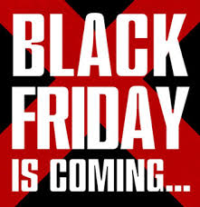 black friday is coming games workshop u0027s black friday is official now faeit 212
