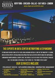 Home Design Center Bay Area Data Center Design Headlines Nova Mission Critical