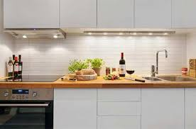 kitchen awesome free kitchen design software for windows