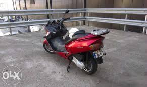 2003 honda jazz 250 moto zombdrive com