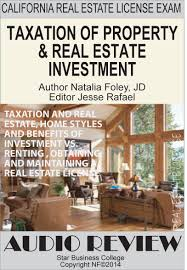 cheap real estate property find real estate property deals on