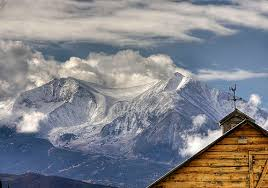 aspen mountain snowmass opening thanksgiving day grindtv
