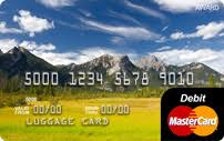 customized debit cards customized prepaid debit card designs smartone prepaid