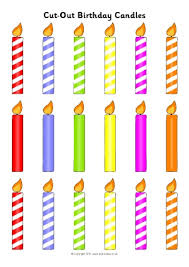 birthdays teaching resources u0026 printables for primary sparklebox