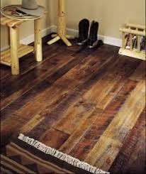 utility grade hardwood flooring blogging for hardwood floors