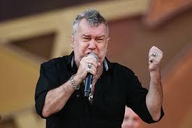 Jimmy Barnes News Reclaim Australia Won U0027t Be Playing Jimmy Barnes U0027 Songs After He