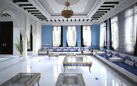 moroccan interior design with gallery home mariapngt