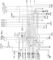36v wiring diagram cushman cart diagrams and at ez go workhorse