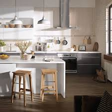 70 best cuisiner images on cook ikea and kitchens