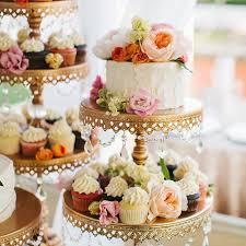 Opulent Treasure Build The Perfect Dessert Table With Opulent Treasures Ruffled