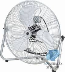 20 high velocity floor fan 20 high velocity floor fan hv 20k china high velocity fan