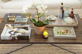 Small Living Room Tables Amaze Skinny Coffee Table Tags Sauder Coffee Table Coffee Table