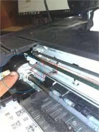 cara reset printer canon ip 2770 eror 5100 20 most recent canon pixma ip2700 inkjet photo printer questions