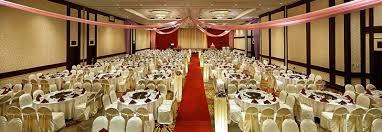 wedding backdrop penang wedding package berjaya penang hotel