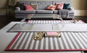 Rugs Made To Size Deco Interiors Make Me A Rug Bespoke Rugs Made To Measure