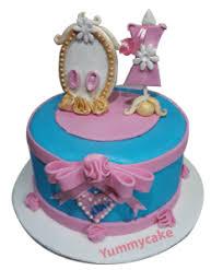 order designer cakes online u0026 designer cake in faridabad