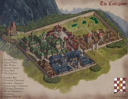 Rose State College Map by 912 Best Rpg Images On Pinterest Cartography Fantasy Map And