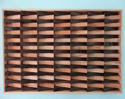 cedar wood wall cedar wood wall clock wall decor crosscut cedar rustic wall