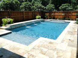 pool deck flooring options pool deck tile options terrific non