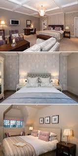 Laura Ashley Bedroom Images Bedroom Florence Finds