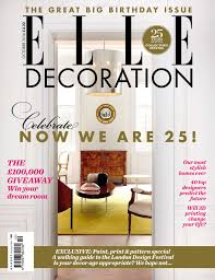Best Home Design Magazines Uk by Decor Elle Decor Uk Beautiful Home Design Interior Amazing Ideas