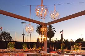 rentals for lounge lighting rentals for events in los angeles by designer8