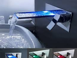 touch faucets kitchen sink u0026 faucet view touch faucets kitchen decoration ideas cheap