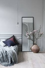 bedroom mirrors best ideas about bedroom mirrors white gallery with big for pictures