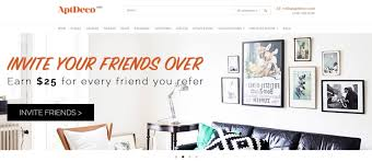 Tips For Shopping On Ebay For Home Decor Today Com by 6 Websites That Let You Buy And Sell Furniture That Aren U0027t Craigslist