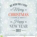 free christmas card email templates microsoft word invoice for