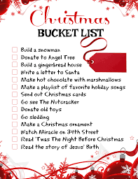family traditions list printable the frugal