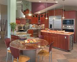 gourmet kitchen island tags hi def gourmet kitchen wallpaper