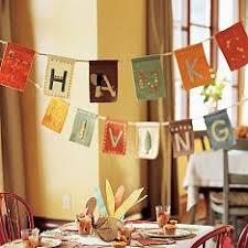 the homespun thanksgiving give thanks banner
