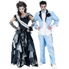 Jane Killer Halloween Costume 25 Zombie Prom Ideas Zombie Diy