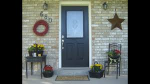 front porch decorating quick front porch decorating guide the